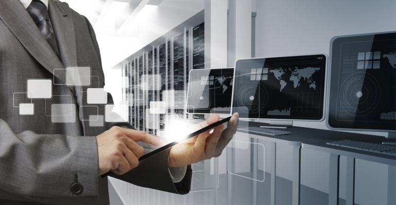 How Technology and Systems Affect the Value of a Financial Practice