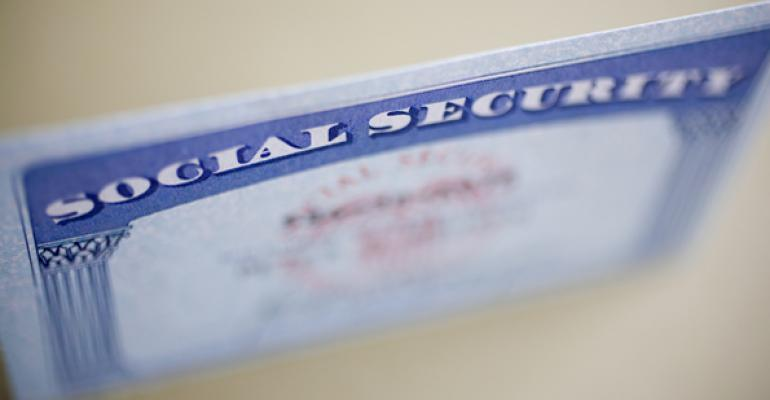 Social Security Spousal Benefits Simplified