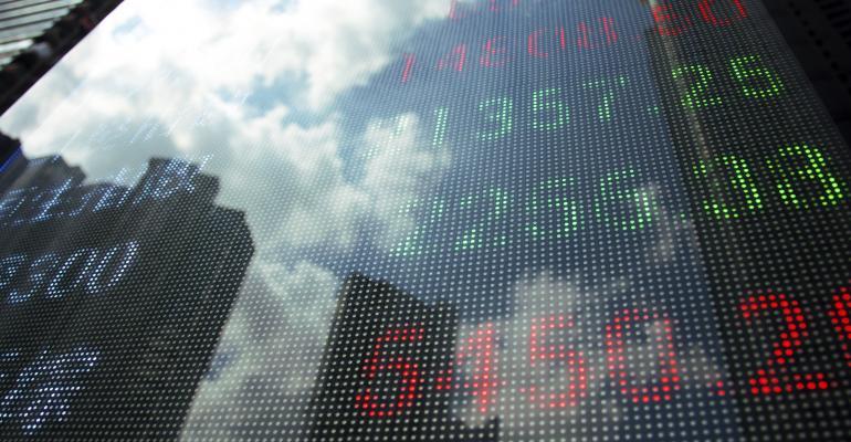 Why Buybacks Matter