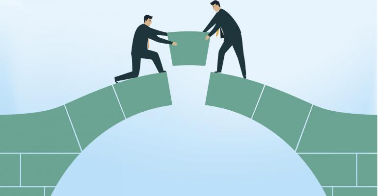 How Does a Merger Impact your Clients?
