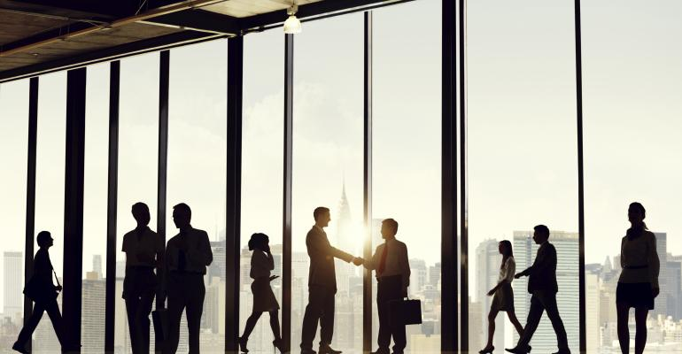 Merging your RIA Firm: How Well Do You Know Your Prospective Partners?