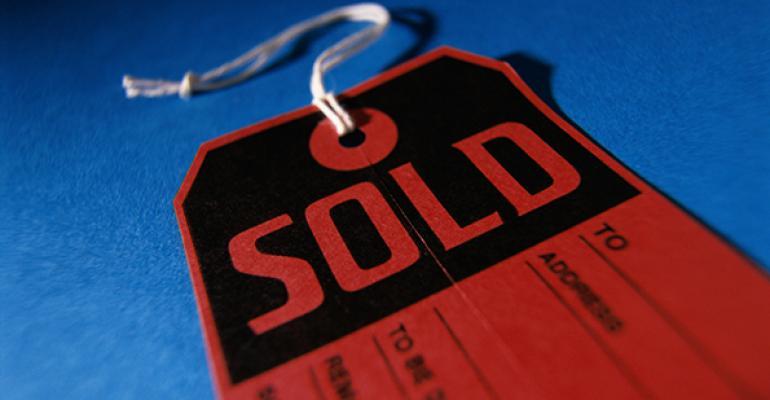 Ladenburg Picks Up Insurance Brokerage for $42 Million