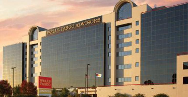 AmEx Developer to Tackle Wells Fargo Digital Strategy