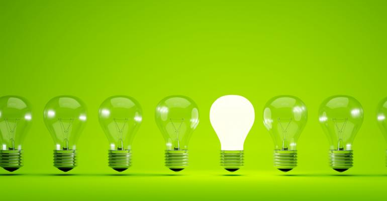 3 Affluent 'Ah-ha's' Financial Advisors Should Know