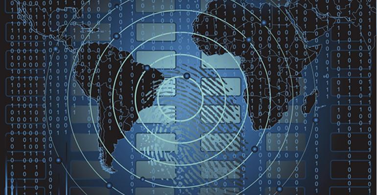 Cybersecurity Breaches Not Rare, Just Undetected