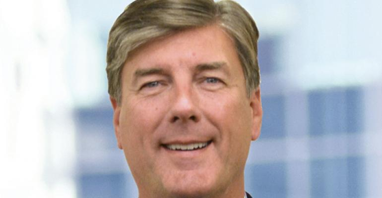 Former LPL Executive Bill Dwyer has been named CEO of Realty Capital Securities as part of RCAP39s overhaul of its executive team