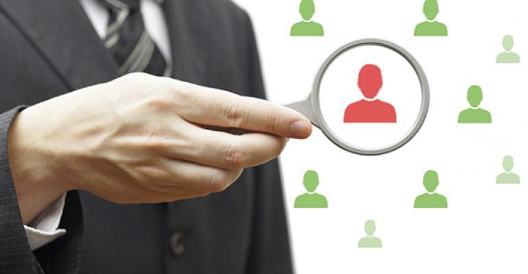 Considerations for Hiring a Junior Advisor