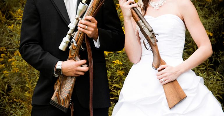 In Practice Acquisitions, Avoid the Shotgun Wedding