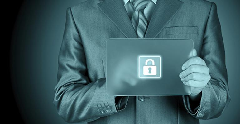 Considering Cybersecurity Insurance? Here's What You Need to Know