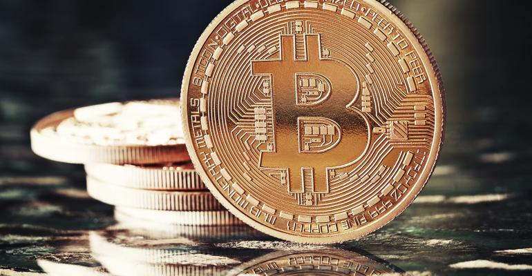 Five Reasons Wealth Managers Should Care About Bitcoin