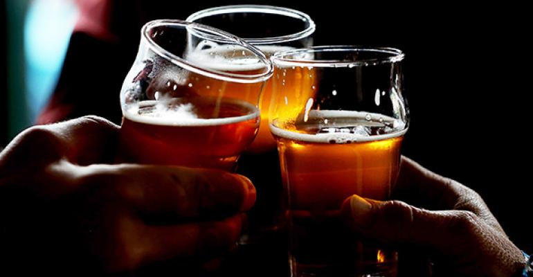 The Daily Brief: Beer in Emerging Markets