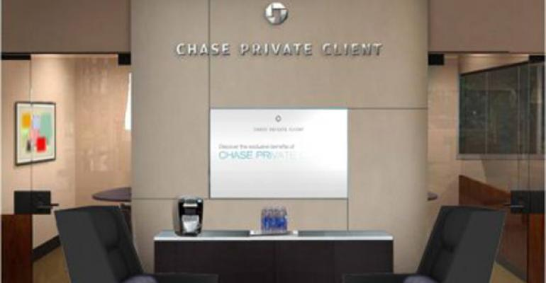 The Daily Brief: Wealth Management is Good for Banks