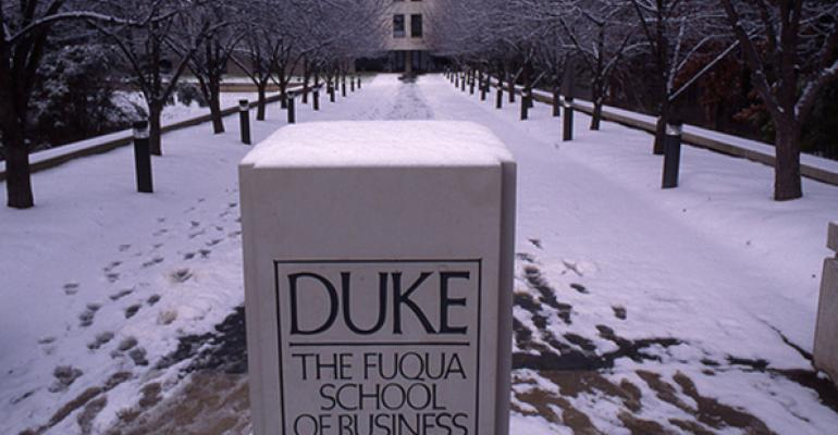 The Daily Brief: Best Business Schools 2014
