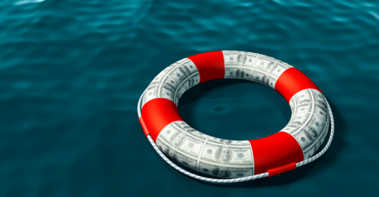 The Power of Pre-Tax Dollars to Purchase Life Insurance