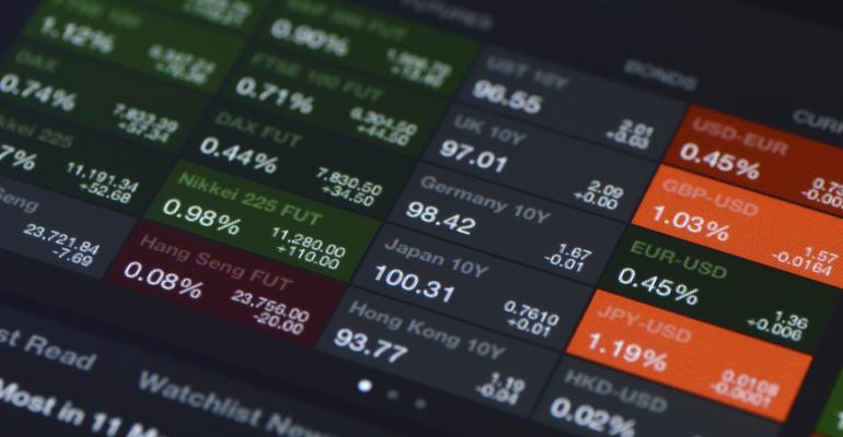 Do Analyst Investment Recommendations Really Drive Stock Performance?