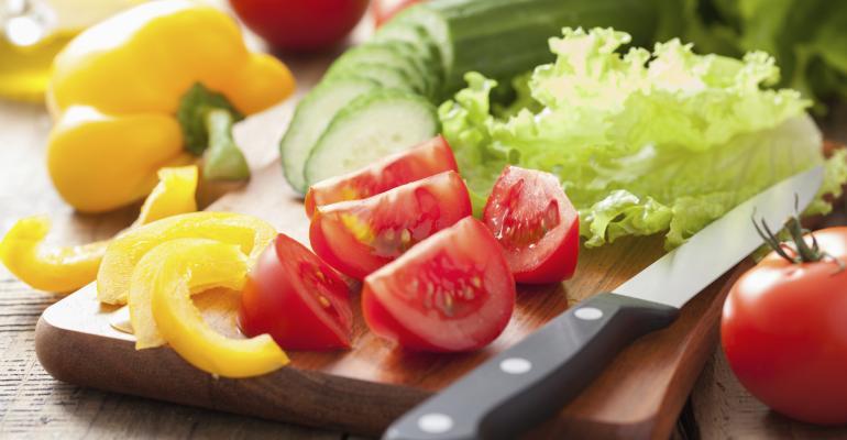 The Vegan Butcher Question