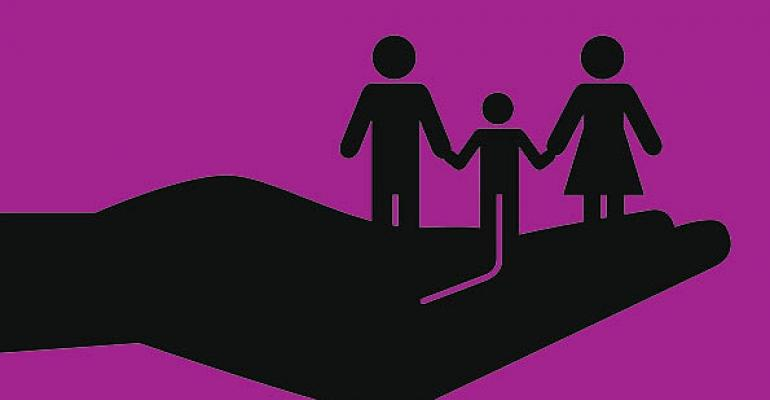 Planning for Family Philanthropy