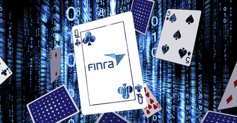 SIFMA Not Ruling Out Litigation Over CARDS
