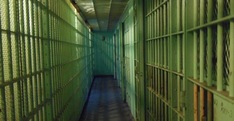 SEC Bars Kentucky Advisor Serving Jail Sentence for Fraud