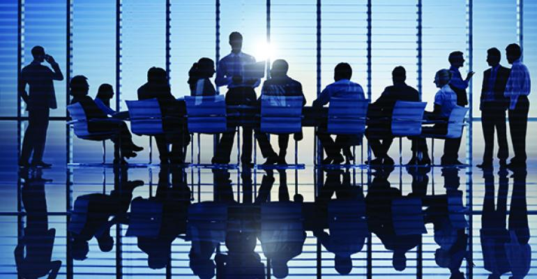Top 50 NextGen IBD Advisors