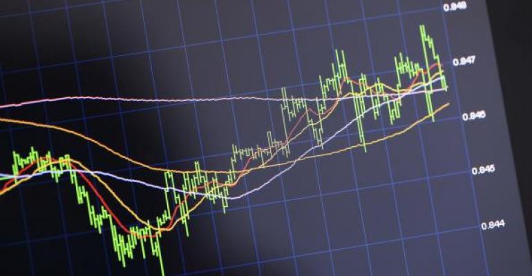 Deflation Worries Realized