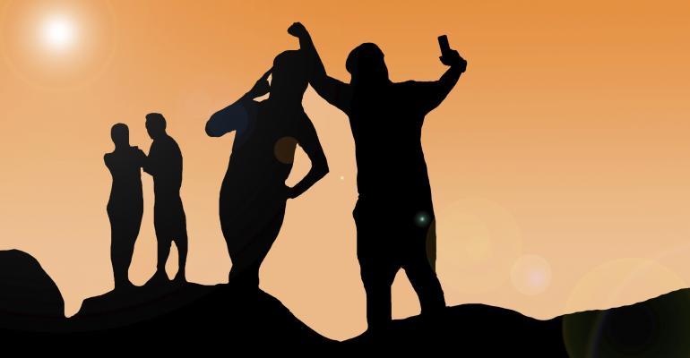 3 Good Insight Pieces on Millennials