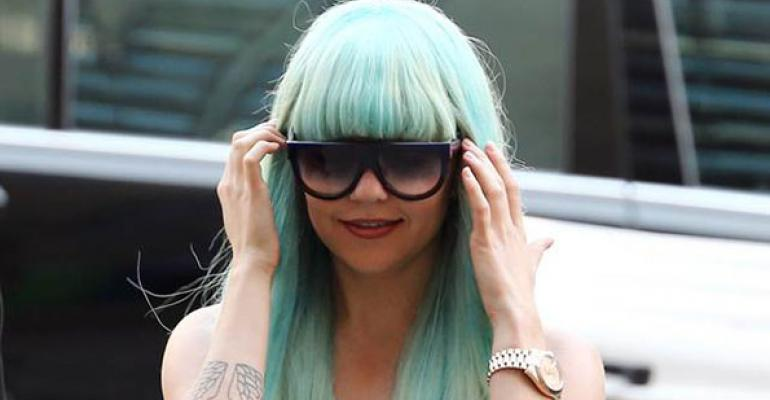 The next scheduled hearing in Amanda Bynesrsquo conservatorship proceedings is set to take place in February 2015