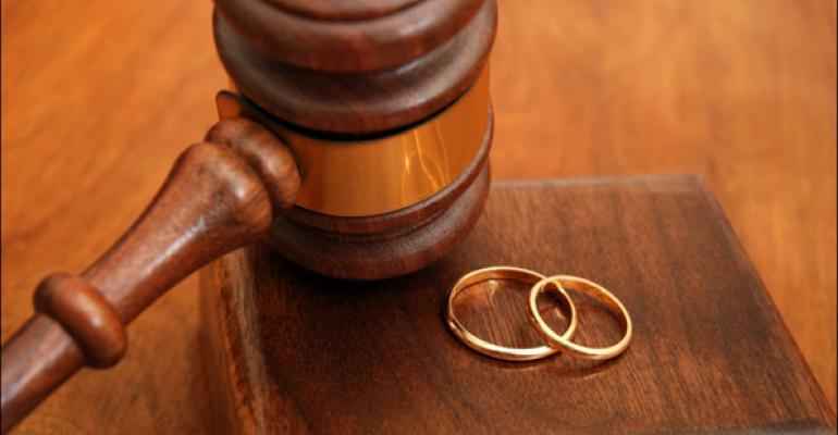 Part 7: Marital Deduction
