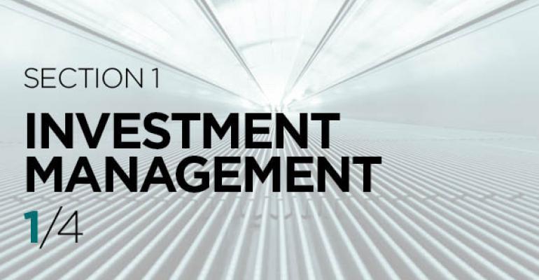 Part 1: Investment Discipline