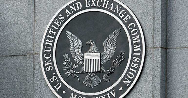 The Daily Brief: Investment Advice—From the SEC