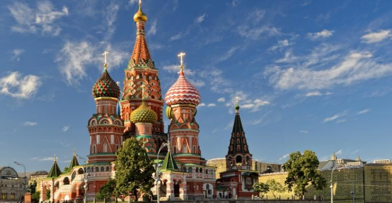 On Russia, Sanctions and Survival