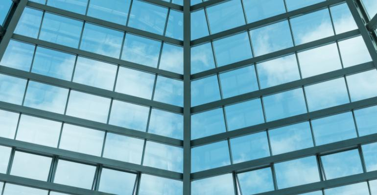 The Glass Ceiling on Rates