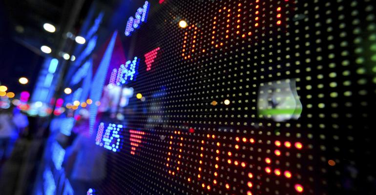 Of Rigged Markets and Profitable Emotions