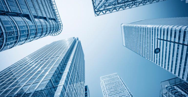 Maximizing Tax Benefits With Real Estate Partnerships