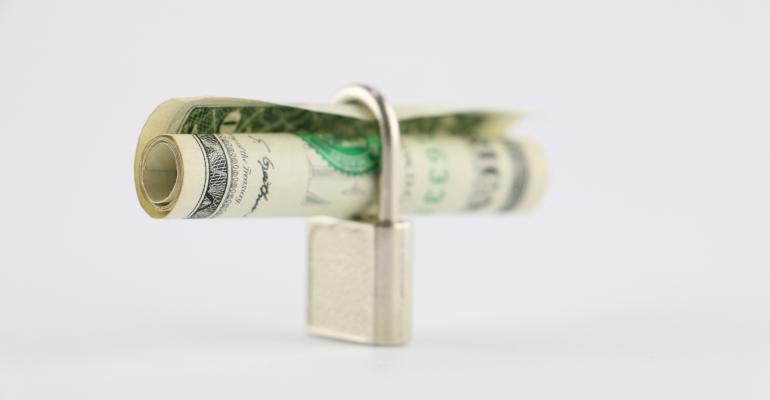 Wealth Preservation Requires Some Risk