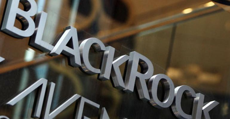 BlackRock Survey Finds Gender Gap In Retirement Savings