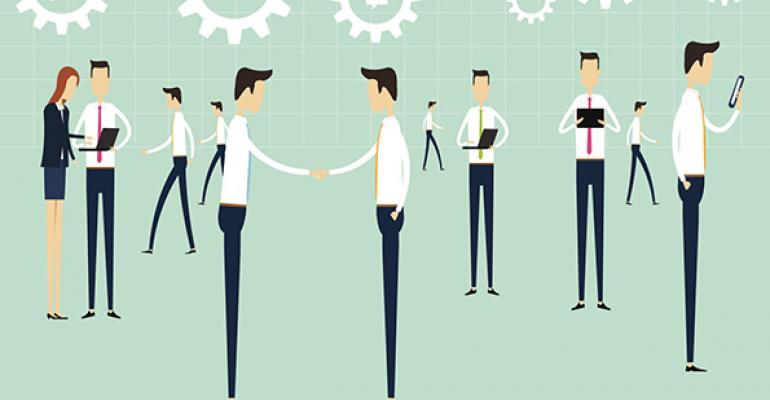 Five Strategies for Retaining Next-Generation Clients