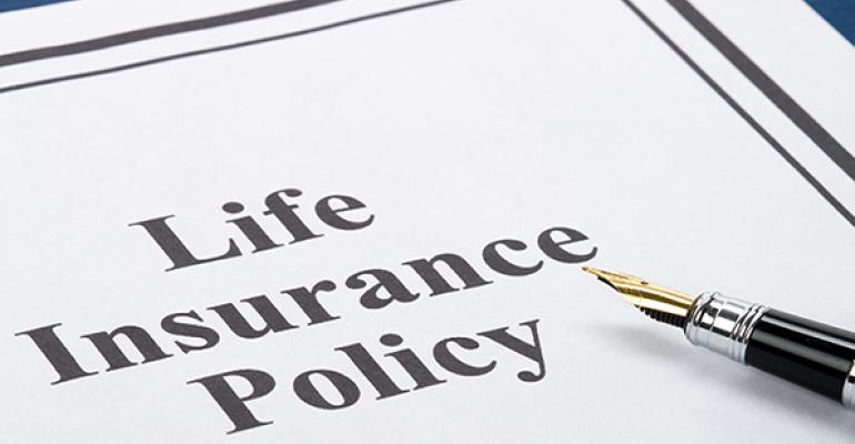 Using Loans to Finance Life Insurance Premiums
