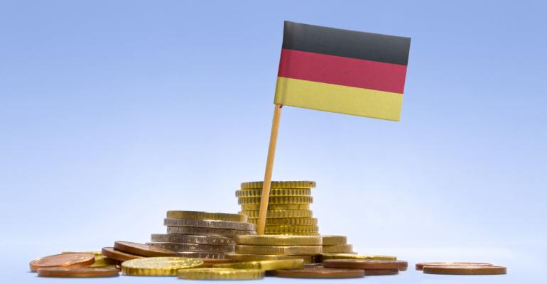 German IFO Seen Adding To Encouraging Euro Surveys
