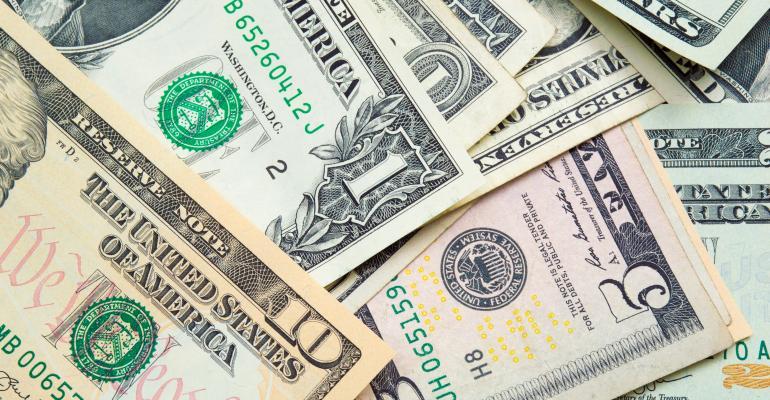 Convertibles Address Multiple Investor Needs
