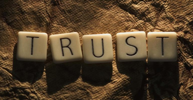 How Clients Can Easily Integrate Asset Protection Trusts into Their Estate Plans