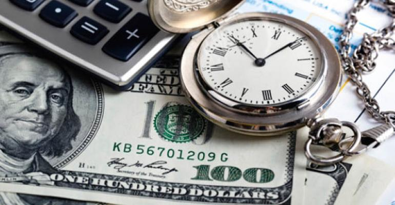 Choosing the Right Annuity Rider for You
