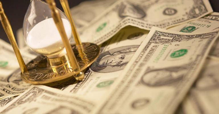 Helping an Annuity Beneficiary Understand Distribution Options