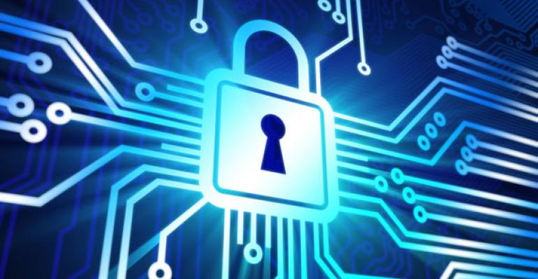 Financial Services Ramping Up Spending On Cybersecurity