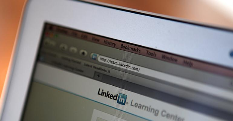 It takes attention to detail to fully capitalize on Linkedin39s branding power