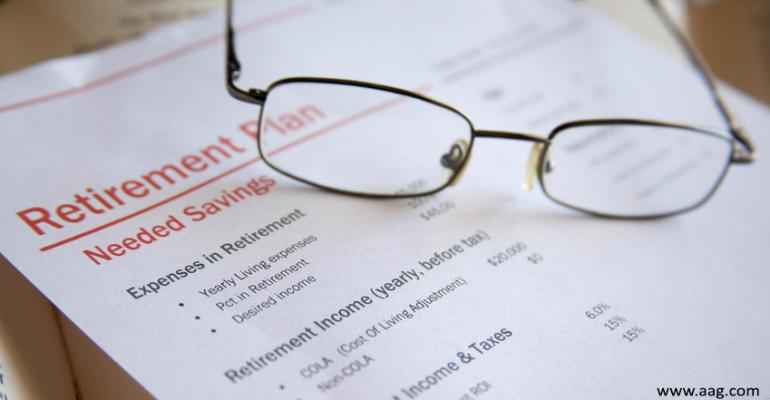 Betterment Launches Automated Advice Engine 'RetireGuide'