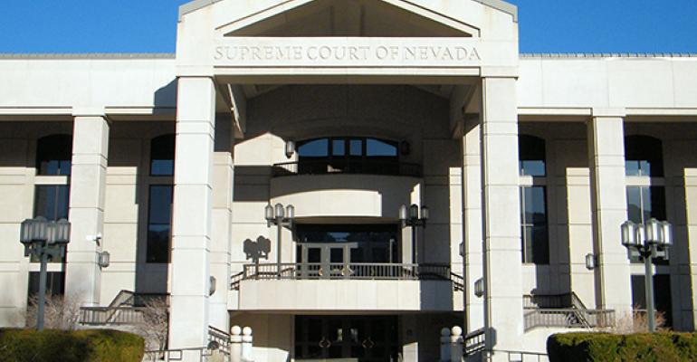 Nevada Supreme Court Approves 365-Year Dynasty Trusts