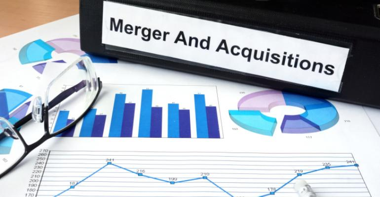 Broadridge to Buy Lipper's Fiduciary Services and Competitive Intelligence Unit