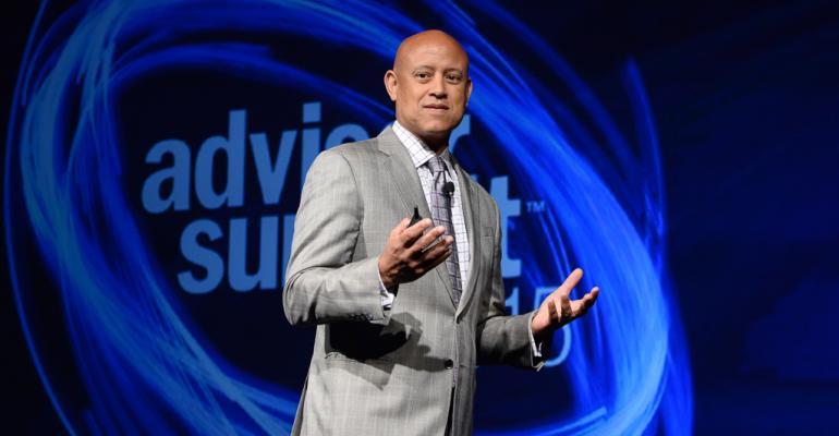 Envestnet Launches 'Advisor Now' To Help Advisors Embrace Robo Technology
