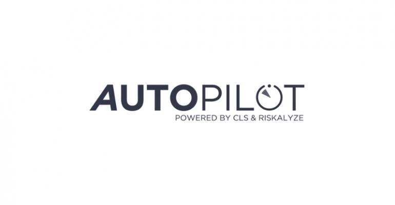 AutoPilot Goes Live